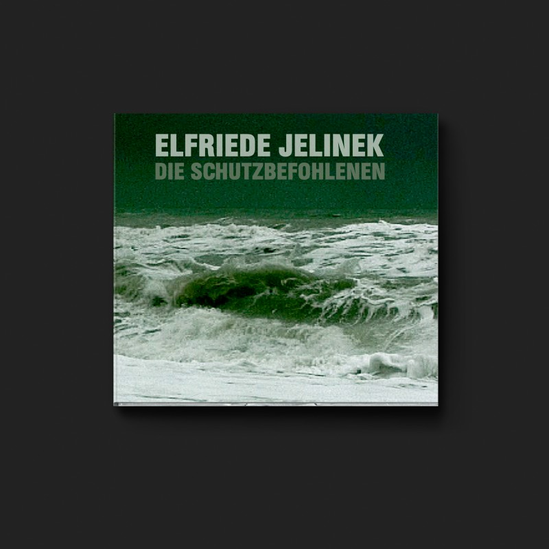 Elfriede Jellineck-MockupV1-ClosedFront