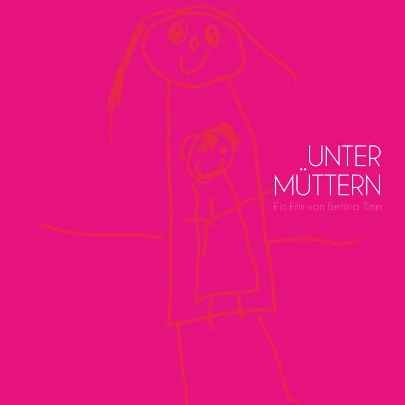 UnterMuetterA1_3