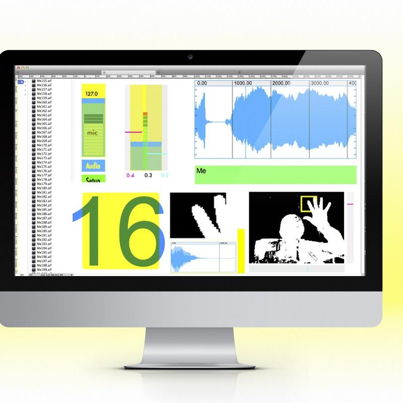 iMac-mock-up-oTwo100_2