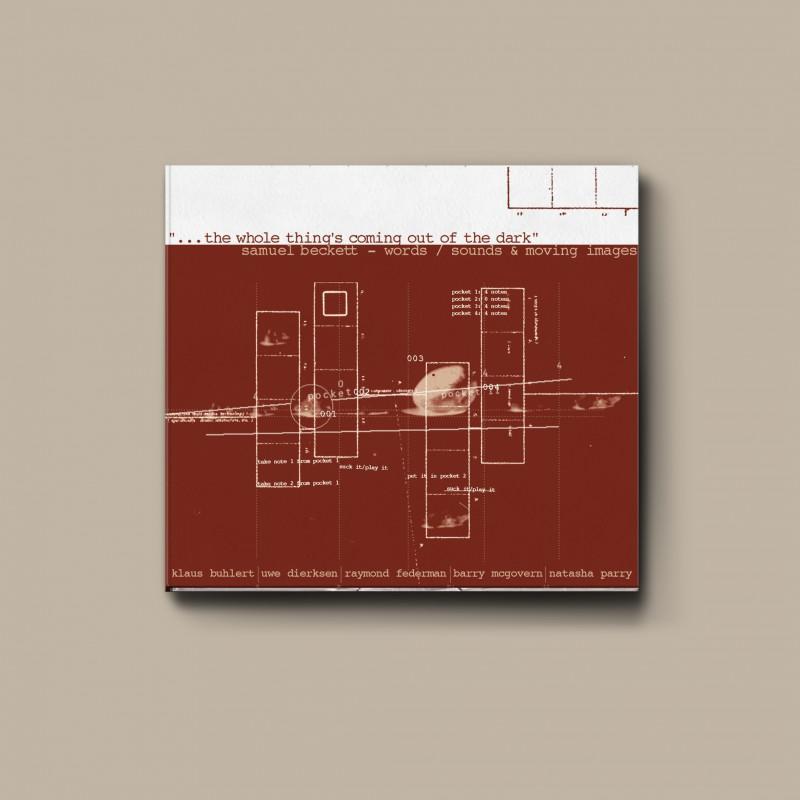 iMockup-DigiclosedFrontFront-irec001